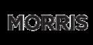 morris-696