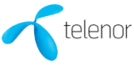 telenor-113