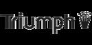 triumph-616