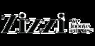zizzi-129