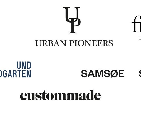 Urban PioneersNY