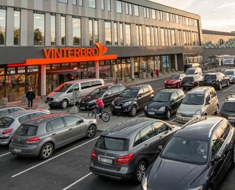 parkering_ny