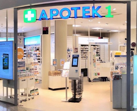 apotek1_1920x580