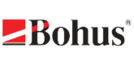 bohus-vinterbro-735