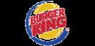 burger-king-674