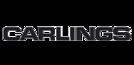 carlings-617