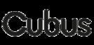 cubus-47
