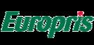 europris-403