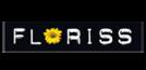 floriss-98