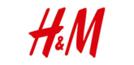 h-m-955