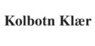 kolbotn-kl-r-897