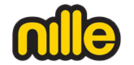 nille-694