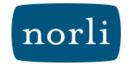 norli-611