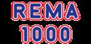 rema-1000-10