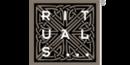 Rituals_1