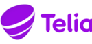 telia-263