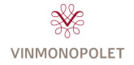 vinmonopolet-595