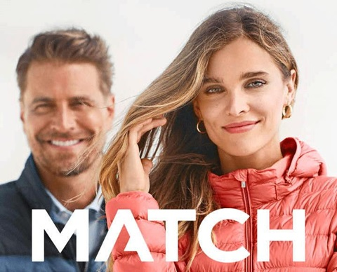 match_1920x580
