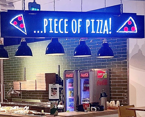 pieceofpizza_1920x580