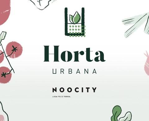 HORTAS_SITE_2000x600
