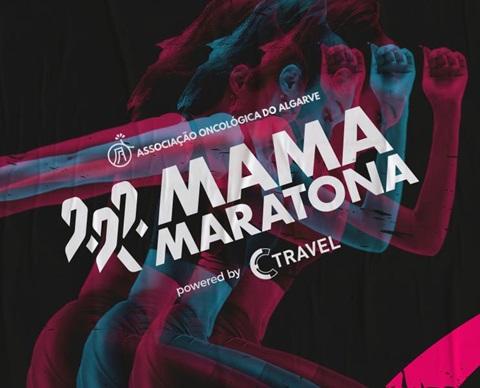 MamaMaratona_SITE_2000x600
