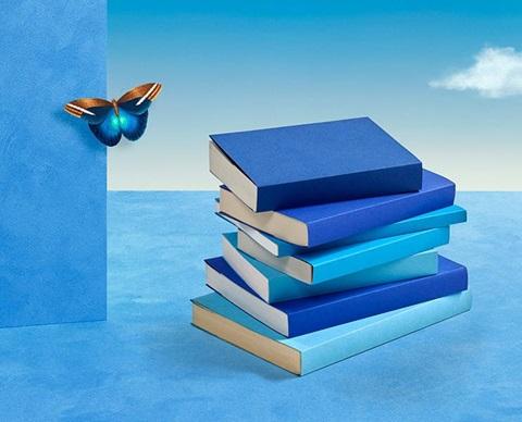 SITE_Book_Club_2000x600