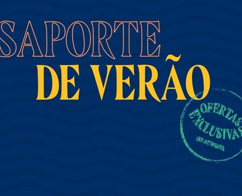 Site_PASSAPORTEVERAO_2000x600
