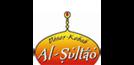 al-sult-o-doner-kebab-455