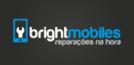 bright-mobiles-850