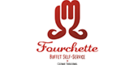 fourchette-954