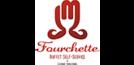 fourchette-954