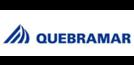 quebramar-649