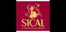 sical-144