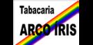 tabacaria-arco-iris-813