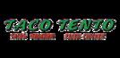 taco-tenco-257