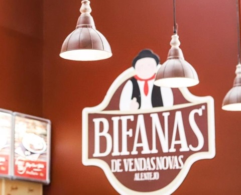 Bifanas1-01