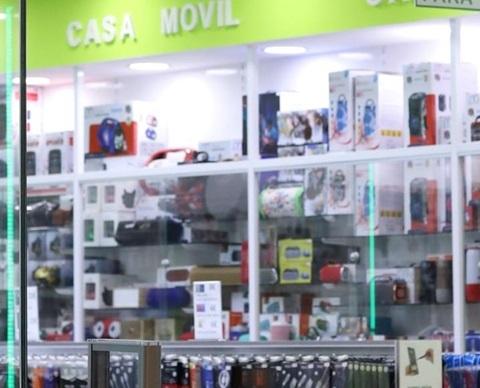 Casamovil-1-01