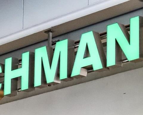 Deichman1-01