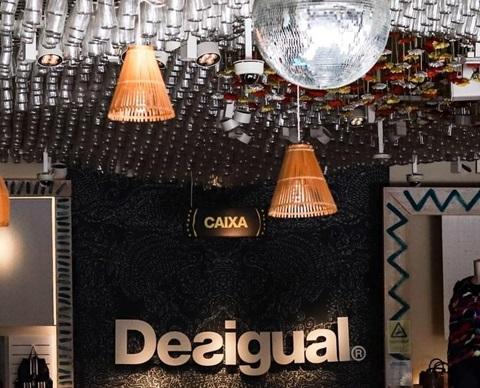 Desigual1-01