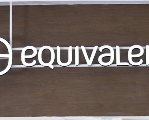 Equivalenza1-01