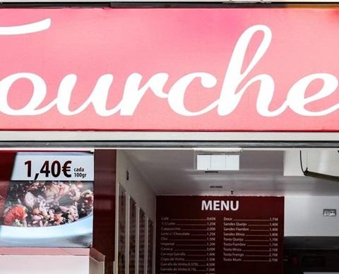 Fourchette1-01