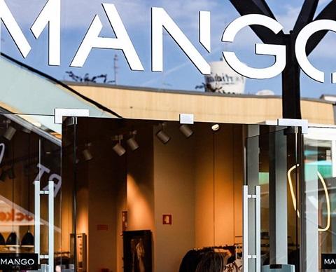 Mango1-01