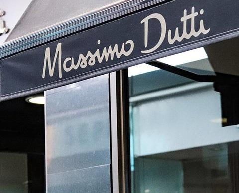Massimo1-01