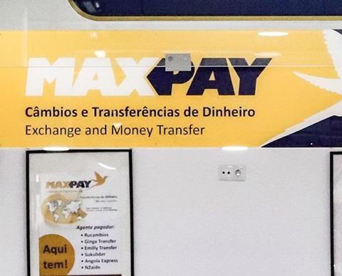 Maxpay1-01