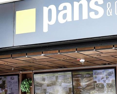 Pans1-01