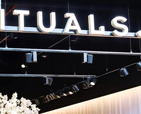 Rituals1-01