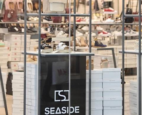 Seaside1-01