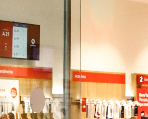 Vodafone1-01