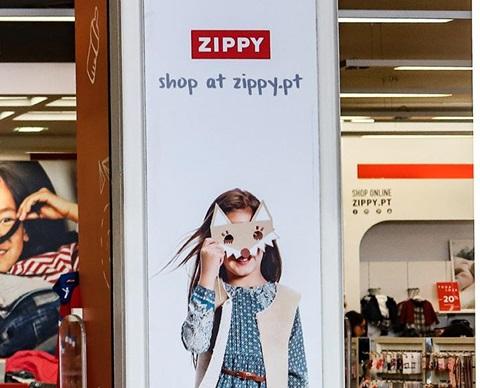 Zippy1-01
