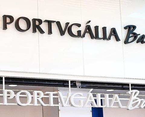 Portugalia_2000x600px